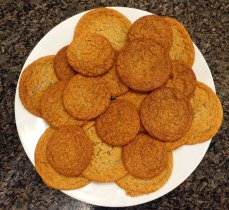 Cornish Fairings Overview