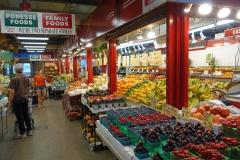 SLM Fruit Market - edited