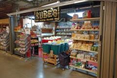 SLM Rubes Flour Store