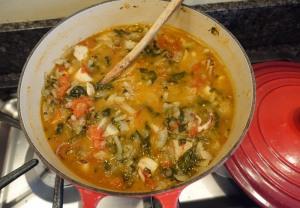 Squid stew final
