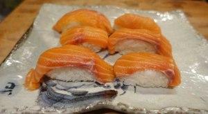Sushi Final Side