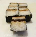 Baterra Sushi Complete