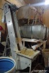 Corn Treatment Equipment