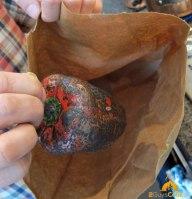 Pepper Paper Bag